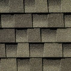 Homeowner Quick Facts: The Popular GAF Timberline Shingles | Tri County  Roofing | Charleston