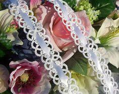 lace garter plus size bridal garter plus size by laceforbrides