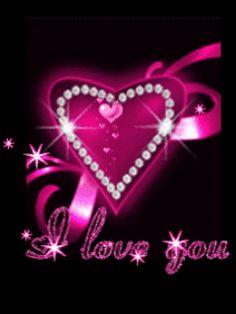 Kuvahaun tulos haulle showing love
