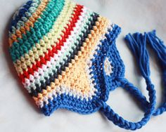"""Think I need a """"knit things for baby"""" board!"""