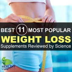 Does exlax make you lose weight