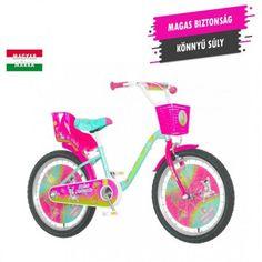 KPC kerékpár lányoknak Lany, Tricycle, Best Friends, Beat Friends, Bestfriends