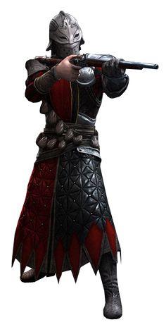 C8260341A69B37F5371238E419330BE1AE58B1CA (293×577) Fantasy Armor, Fantasy Weapons, Medieval Fantasy, Dark Fantasy, Dungeons And Dragons Characters, Dnd Characters, Fantasy Characters, Fantasy Character Design, Character Concept