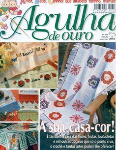 AO-131-junho-2007 - raquel - Picasa Webalbumok