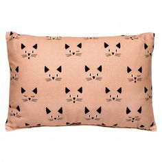 Coussin - Mini Chats