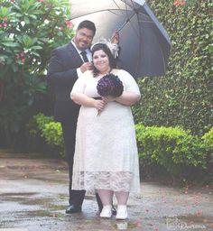 Casamento Livia e Júlio | http://www.blogdocasamento.com.br