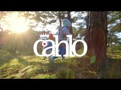 Films | CAHLO  Cahlo - Born to be free #cahlomovie, #cahlofilm, #filmkids, #cahlokids, #kids, #travel, #cahlotrip, #cahlorelaks, #resort, #kurort, #chałupy, #train, #cahlotrain, #adventure, #wild, #freedom, #borntobefree  https://vimeo.com/96981308  https://www.youtube.com/watch?v=1o4P-UfN9rM