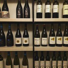 Wine, vino, cheers