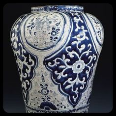 Talavera Mexican Pottery : More At FOSTERGINGER @ Pinterest