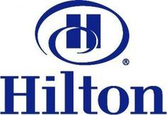 The first of two case studies around good practice when employing disabled people from Hilton Hotels