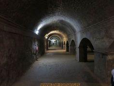 arl026-cryptoporticus-corridor.jpg (1200×900)