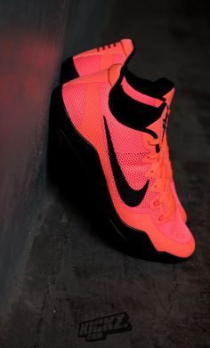 05752435adbb Shinin  bright like Kobe s game - the all new Kobe XI  Barca  is
