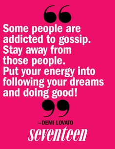 Words Quotes, Wise Words, Me Quotes, Motivational Quotes, Inspirational Quotes, Sayings, Great Quotes, Quotes To Live By, Demi Lovato Quotes