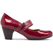 WANTED | Cinori Shoes #sophisticated #fashion #stylish #love #feminine #musthave #strap #classic #contemporary #fun
