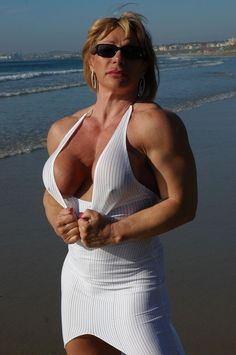Kathy Connors