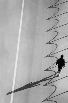 Umberto Verdoliva - Portfolio - VIVO Collective - street photography