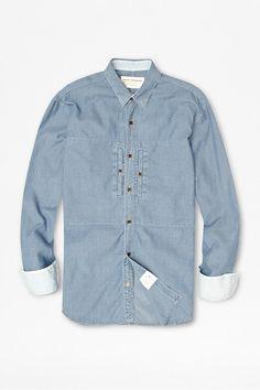 7cdeeb8920768 New Season Men s Clothes