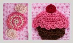 Baby Dungaree Pattern (Embellishments)  ~ free pattern