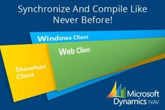 #Dynamics #Navision For Small And Mid-Size Businesses! Take It To Newer Heights!