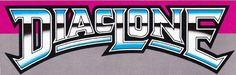 ToyzMag.com » L'Instant Vintage Flash!! Jaguar et Condor Diaclone (Ceji/Joustra 1984)