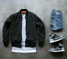 More in Dylan Torres. Gerardo Lopez · Jordan 11 outfit