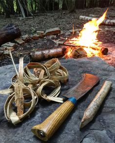 Have just published a video on my YouTube channel (link for which is in my bio) I filmed with the amazing team over at Wilderness Pioneers teaching the entire process of making natural cordage from Willow bark #bushcraft #outdoors #primitive #photooftheday #survival #woodland #forest #wilderness #nature #edc #camping #camp #hike #hiking #backpacking #wild #wildcraft #wildcamp #instanature #wood #woods #woodwork #woodworking #