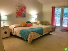 Shawn offers a private room in Durham, NC. www.roomster.com/Listing/Profile/3603016 #‎LIVETOGETHER‬ ‪#‎LIVEBETTER‬