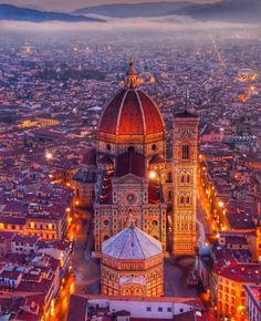 Cathedral of Santa Maria del Fiore, Florence, Italy. Verona Italy, Florence Italy, Venice Italy, Visit Florence, Toscana Italy, Sorrento Italy, Puglia Italy, Italy Italy, Naples Italy