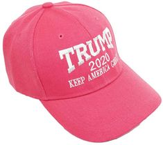 351a5ba7 SNOWFLAKE REPELLENT - SNOWFLAKE REPELLENT TRUMP PINK MAGA HAT #TRUMP #MAGA  #MAGAHAT Political