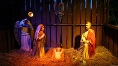 Filename: christmas desktop wallpaper hd wallpapers Resolution: File size: 373 kB Uploaded: Barrow Longman Date: Nativity Scene Pictures, Nativity Scenes, Christmas Desktop Wallpaper, A Child Is Born, Christmas Background, Christmas Music, Xmas Cards, Cool Wallpaper, Christmas Traditions