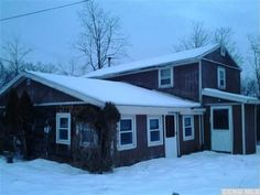 6936 Route 23, Acra, NY 12405 - Zillow $59000