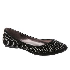 Buy RUBENA women's shoes flats at Spring Shoes. Free Shipping!