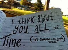 Dear Chicago - Ryan Adams
