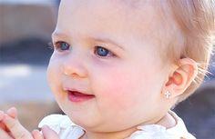 Earring Baby بحث Google