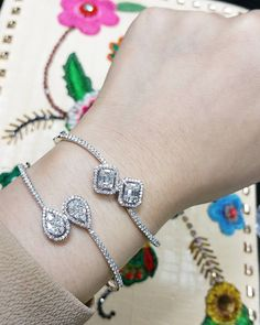 #primusjewelry #charupetch #diamonds #bride #weddingjewelrysets #diamondjewellery #diamondring…