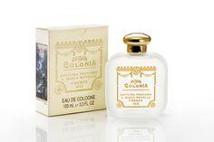 世界最古の薬局からフィレンツェ×京都の姉妹都市50周年祝した香水が発売 | Fashionsnap.com