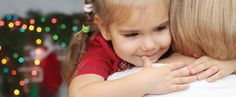 """"""" Tips to Teach Children Appreciation Child Please, Child Care, Early Learning, Early Childhood, Teaching Kids, Sparkles, Appreciation, Children, Tips"""