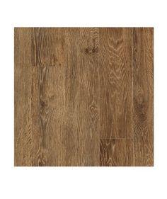 Quick Step Vogue Rustic Oak Natural Laminate Flooring