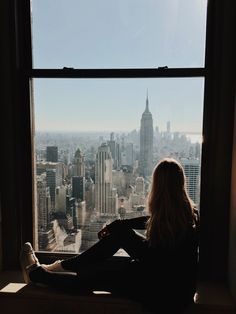 Lebe in New York City. Lebe in New York City. New York City Pictures, Usa Pictures, New York Photos, New York Photography, Scenery Photography, Tumblr Photography, Nyc, City Vibe, Go To New York