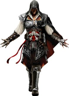 Image for wallpaper assassins creed