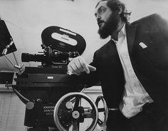 Arancia meccanica: Dmitri Kasterine racconta il capolavoro di Kubrick