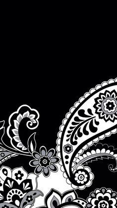 Navy blue digital scrapbooking paper background digital down Paisley Wallpaper, Love Wallpaper, Mobile Wallpaper, Pattern Wallpaper, Pretty Backgrounds, Wallpaper Backgrounds, Cellphone Wallpaper, Iphone Wallpaper, Bandana Design