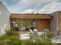 Google Image Result for http://lh3.ggpht.com/_56RCmVFDqF8/TLPz5WEm1YI/AAAAAAAABx8/00Bq6VaFPSk/sustainable%2520terrace%2520house%2520exterior%2520design%2520ideas.jpg