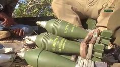 """Pejuang oposisi mencapai kemajuan yang signifikan di Hama  DAMASKUS (Arrahmah.com) - Pejuang oposisi membuat kemajuan yang signifikan di pedesaan timur Hama yang menewaskan puluhan pasukan rezim Asad dan tentara bayarannya mengambil kendali pos pemeriksaan mereka menghancurkan tank-tank dan merebut sejumlah besar amunisi serta senjata militer yang ditinggalkan sebelum melarikan diri.  """"Selama pertempuran yang berkecamuk selama 24 jam terakhir pejuang oposisi telah menewaskan puluhan pasukan…"""