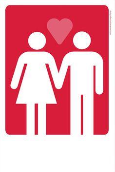 Flyer rojo del love hotel hlapaloma.com  superlovehotels.com barcelona   raval   eixample   hotel para parejas   habitaciones por horas   love motel   bcn   estudiomerino   sex design   cool sexy   graphic design