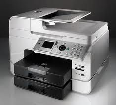 printer - Compare Price Before You Buy Printer Price, Price Comparison, Home Appliances, Retail, Australia, Website, Store, Stuff To Buy, Shopping