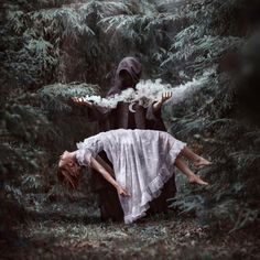 by Irina Dzhul - Writing Inspiration, Surreal Photography, Fantasy Photography, Fairytale Photography Foto Fantasy, Fantasy Magic, Fantasy Art, High Fantasy, Wicca, Magick, Witchcraft, Levitation Photography, Dark Photography