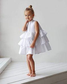 6246 fantastiche immagini su Abbigliamento da provare nel 2019 ... 21c61b087e2