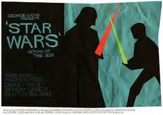 star wars - Saferbrowser Yahoo Image Search Results