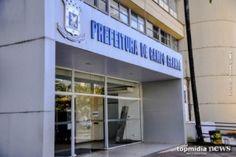 Apesar de crise, prefeitura firma contrato de R$ 5,6 milhões com empresas de eventos http://colunagianizalenski.blogspot.com/2016/08/apesar-de-crise-prefeitura-firma.html
